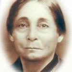 Delia Bell Miller 1860-1942