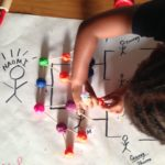 Playdough Pedigree Activity (3)